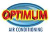 Optimum Air Conditioning