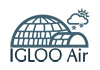 Igloo Air