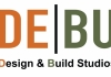 Design and Build Studios