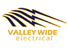 Valley Wide Electrical