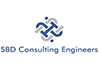 SBD Consulting Engineers