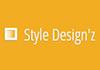 Style Design'Z