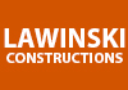Lawinski Constructions
