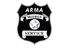 Arma Security & Cleaning Services