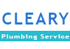 Cleary Plumbing Service