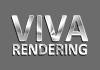 VIVA RENDERING