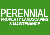 Perennial Property Landscaping & Maintenance