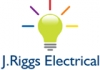 J.Riggs Electrical
