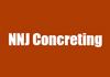 NNJ Concreting