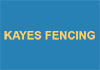Kayes Fencing