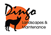 Dingo Landscapes and Maintenance