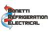 Bonetti Refrigeration and Electrical