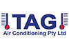Tag Air Conditioning