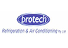 Protech Refrigeration & Air Conditioning