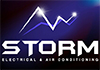 Storm Electrical and Air Conditioning