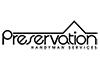 Preservation Handyman Services