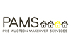 Pams Home Services Pty Ltd