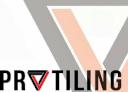 Pro Tiling Services