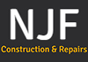 NJF Construction & Repairs