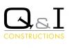 Q & I Constructions
