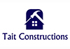 Tait Constructions