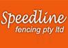 Speedline Fencing