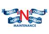 Inside N Outside Home N Garden Maintenance