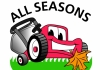 AllSeasons Gardening and Maintenance