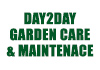 Day2Day Garden Care & Maintenace