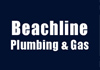 Beachline Plumbing & Gas