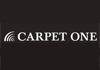 Carpet One Helensvale
