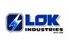 Lok Industries Pty Ltd