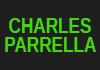 Charles Parrella