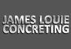 James Louie Concreting