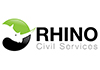 Rhino Civil Services