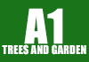 A1 Trees and Garden