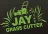 Jay The Grass Cutter