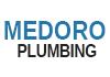 Medoro Plumbing