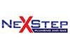 Nexstep Plumbing & Gas