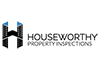 Houseworthy Property Inspections
