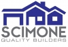 Scimone Quality Builders Pty Ltd