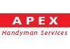 Apex Handyman Services