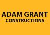 Adam Grant Constructions