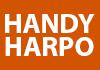 Handy Harpo