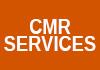 CMR SERVICES