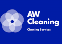 AW Cleaning Services
