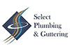 Select Plumbing and Guttering