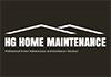 HG Home Maintenance