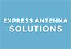 Express Antenna Services