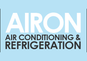 Airon Air Conditioning & Refrigeration